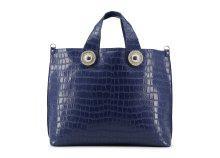 Versace Jeans bevásárló táskák E1VQBBGA_75456_202