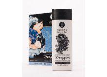 Dragon forrósító és hűsítő hatású krém