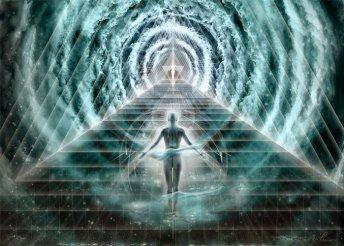 Reinkarnációs utazás