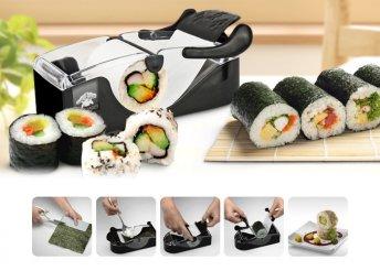 Praktikus Easy roll sushi készítő