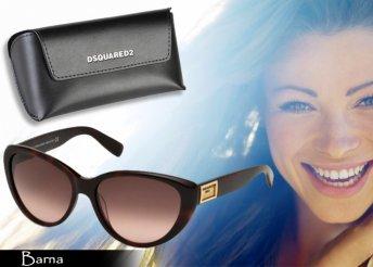 Dsquared2 női napszemüveg