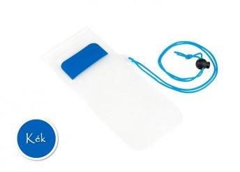 Smart Splash cseppálló mobiltelefon tartó