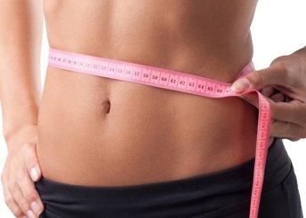 5 alkalmas Lipovibrációs zsírbontás