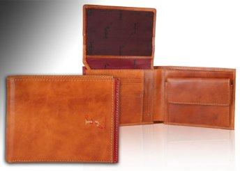 Gattinoni férfi pénztárca