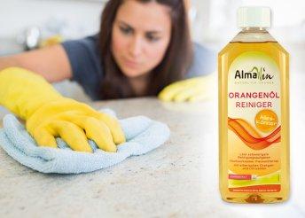 AlmaWin öko tisztítószer 500 ml