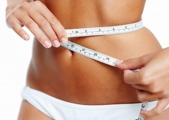 4 alkalmas zsírbontás Lipo Vibro géppel