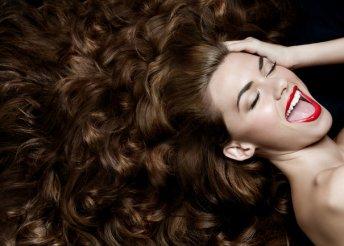 3 alkalmas hajbeszárítós bérlet