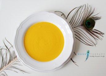 Egészséges, ízletes levesek az Ízbisztróban