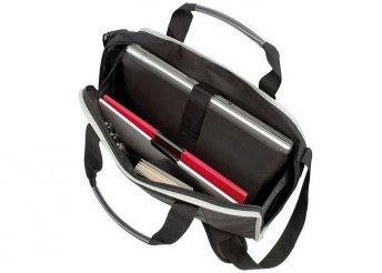 Minőségi, bélelt laptop táska