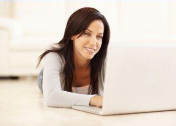 Office vagy Adobe online tanfolyam