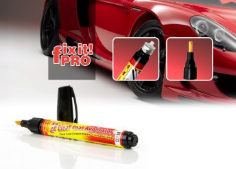 Fix It Pro karceltávolító toll