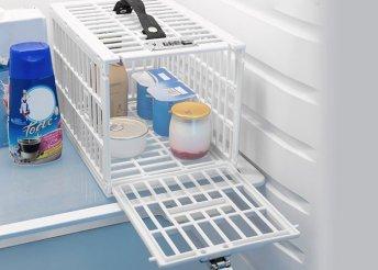 Hűtőtároló