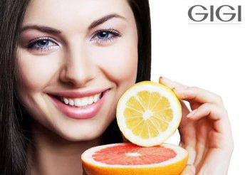Az arcbőr problémáinak kezelése