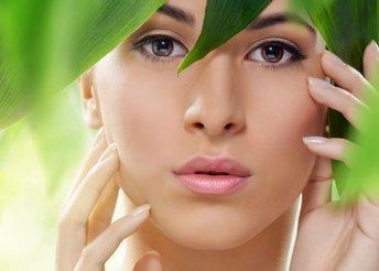 FotoLUX exkluzív bőrszépítő csomag