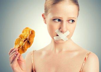 Allergia, ételérzékenység és candida vizsgálat