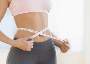 2 alkalmas zsírtörés lipovibrációval