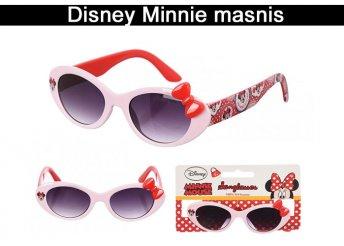 Divatos gyerek napszemüvegek