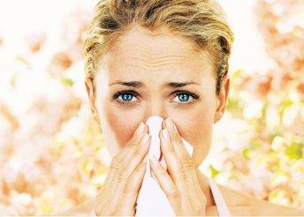 Allergia- és élelmiszer intolerancia vizsgálat