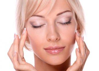 Bőrfiatalító és regeneráló mezoterápia