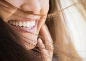 Szabadulj meg a fogkőtől fájdalommentesen