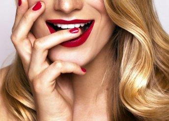 Porcelán korona és egyéb fogászati kezelések