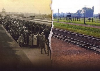 Auschwitz, Krakkó, Zakopane, Wieliczka