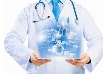 Biorezonanciás állapotfelmérés terápiás tanácsadással