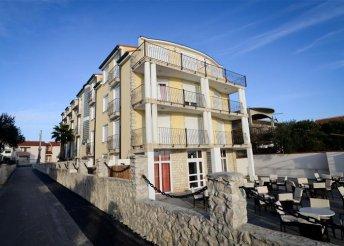 7 nap Dalmáciában, a Hotel Beni***-ben félpanzióval