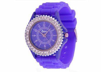 Cheeky HE012 Purple női karóra