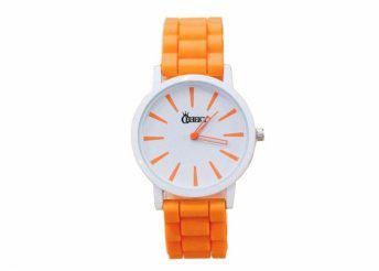 Cheeky HE015 Orange női karóra
