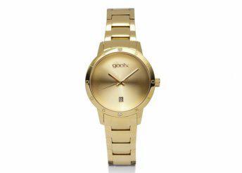Gooix DUA-05875 női karóra
