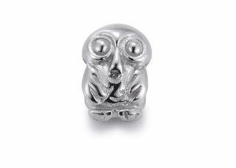 Gooix 904-00893 925er Silber ékszer