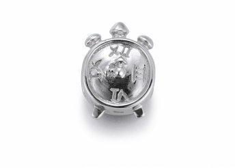 Gooix 904-00881 925er Silber ékszer