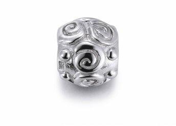 Gooix 904-00866 925er Silber ékszer