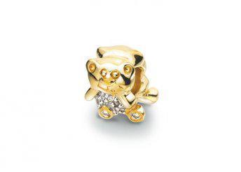 Gooix 904-00738 925er Silber ékszer