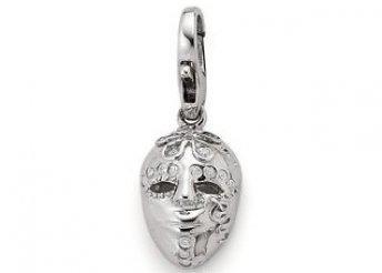 Gooix 908-00253 925er Silber ékszer