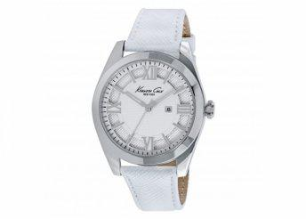 Kenneth Cole KC10021282 női karóra