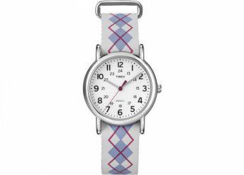 Timex T2N918 női karóra