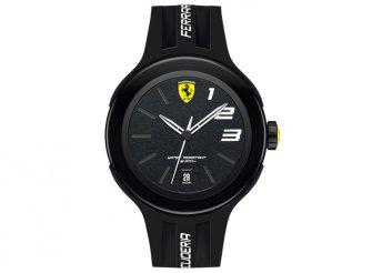 Ferrari 0830222 férfi karóra