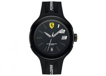 Ferrari 0830222 karóra