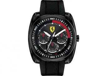 Ferrari 0830320 férfi karóra