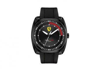 Ferrari 0830319 férfi karóra
