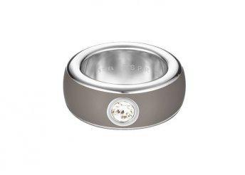 Esprit Ring ESRG12194K190 ékszer
