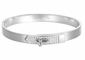 Esprit Armreif ESBA11178A600 ékszer