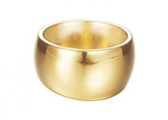Esprit Ring ESRG12354B170 ékszer