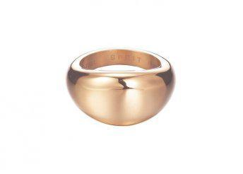 Esprit Ring ESRG12383C170 ékszer