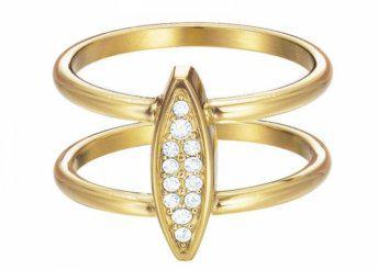 Esprit Ring ESRG12856B190 ékszer