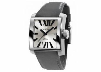 TW Steel Uhr TWCE3001 női karóra