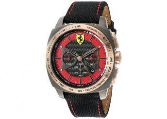 Ferrari 0830294 karóra